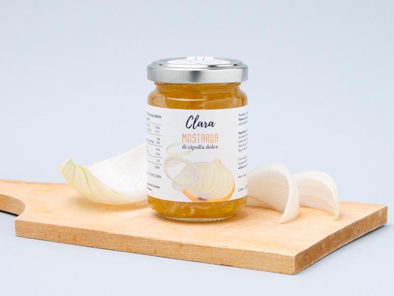 mostarda-cipolla-dolce-andrea-plafoni-con-cipolla-800x600