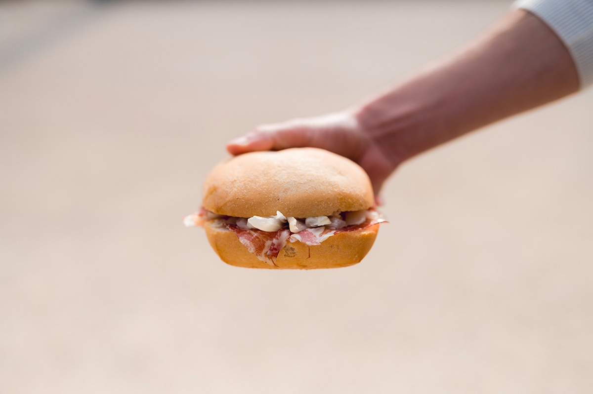 panino-petali-cipolla-dolce-clara-plafoni